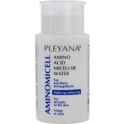 Вода Аminomicell Аминокислотная Мицеллярная, 150 мл