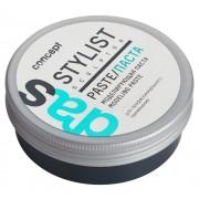 Паста Modeling Paste Моделирующая для Волос, 100 мл