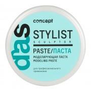 Паста Modeling Paste Моделирующая для Волос, 85 мл