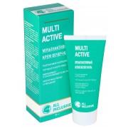 Крем Multi Active Мультиактивный Вечер Ночь, 50 мл