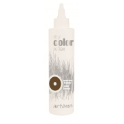 Краситель Прямого Действия Холодный Коричневый My Color Reflex Cold Brown, 200 мл