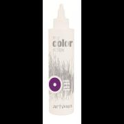 Краситель Прямого Действия Фиолетовый My Color Reflex Violet, 200 мл