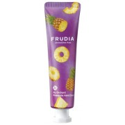 Крем My Orchard Pineapple Hand Cream Увлажняющий для Рук c Ананасом, 30г