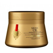 Маска Mythic Oil для Плотности Волос, 200 мл