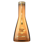 Шампунь Mythic Oil для Тонких Волос, 250 мл