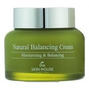 Крем Natural Balancing Балансирующий, 50г
