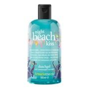 Гель Night Beach KissBath & Shower GelдляДушаПоцелуй на Пляже, 500мл