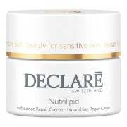 Питательный Восстанавливающий Крем для Сухой Кожи Nutrilipid Nourishing Repair Cream, 50 мл