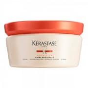 Крем Мажистраль Nutritive Magistral Cream, 150 мл