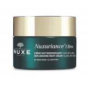 Крем Nuxuriance Ultra Ночной Укрепляющий Антивозрастной для Лица, 50 мл