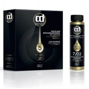 Масло Olio Colorante для Окрашивания Волос, 50 мл