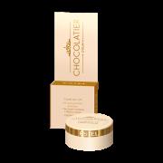 Скраб Otium Chocolatier для Губ, 6 мл