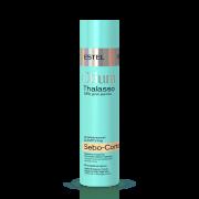 Шампунь Otium Thalasso Sebo-Control Минеральный для Волос, 250 мл