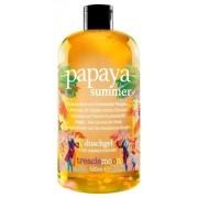 Гель Papaya SummerBath & Shower GelдляДушаЛетняяПапайя, 500мл
