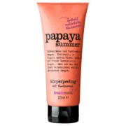 Скраб Papaya Summer Body ScrubдляТелаЛетняяПапайя, 225мл