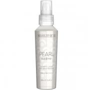 Спрей Pearl Sublime Ultimate Luxury Light Sensation Spray для Придания Блеска с Экстрактом Жемчуга, 100 мл
