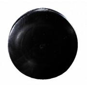 Мыло Peel of Soap Черное Энергия Пробуждения, 90г