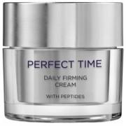 Крем Perfect Time Daily Firming Cream Дневной, 50 мл