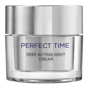 Крем Perfect Time Deep Acting Night Cream Ночной, 50 мл
