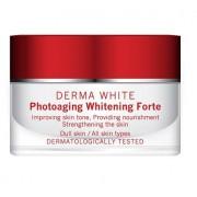 Крем Photoaging Whitening Forte Выравнивающий Тон Кожи Форте, 50 мл