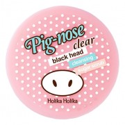 Скраб Pignose Clear Black Head Cleansing Sugar Scrub для Лица Сахарный, 30 мл
