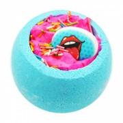 Бомбочка POP ART Bomb для Ванны, 220г