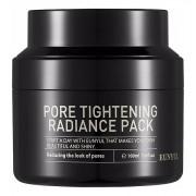 Маска Pore Tightening Radiance Pack Очищающая для Сужения Пор, 100 мл