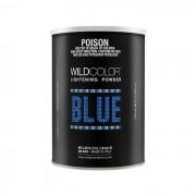 Пудра Powder Blue для Осветления, 500г