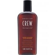 Шампунь для Ежедневного Ухода Очищающий Power Cleanser Style Remover Shampoo, 1000 мл
