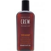 Шампунь для Ежедневного Ухода Очищающий Power Cleanser Style Remover Shampoo, 250 мл