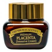 Крем Premium Placenta Intensive Cream для Лица Омолаживающий с Плацентой, 50 мл