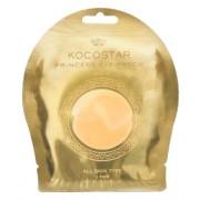 Патчи Princess Eye Patch Gold Гидрогелевые для Глаз Золотые, 1 пара