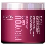 Маска Pro You Color для Сохранения Цвета Окрашенных Волос, 500 мл
