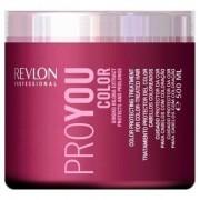 Маска Pro You Color Сохранение Цвета Окрашенных Волос, 500 мл