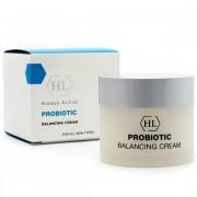 Крем Probiotic Balancing Cream Балансирующий, 50 мл