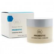 Крем Probiotic Hydrating Cream Увлажняющий, 50 мл