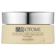 Крем Problem Care Cream Anti Acne для Проблемной Кожи Лица, 30г