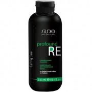 Шампунь Profound Re для Восстановления Волос, 350 мл