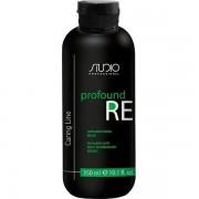 Бальзам Profound Re для Восстановления Волос, 350 мл