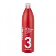 Эмульсия Profy Touch Crème Emulsion Окисляющая 3%, 1000 мл
