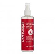 Сыворотка Protective Pre-Colouring Emulsion Cream Защитная для Волос перед Окрашиванием, 200 мл
