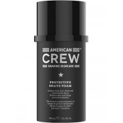 Защитная Пена для бритья Protective Shave, 300 мл