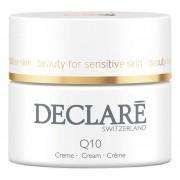 Крем Age Control Cream Омолаживающий с Коэнзимом Q10, 50 мл