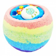 Бомбочка Rainbow Bomb для Ванны, 220г