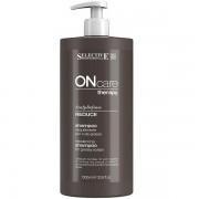 Шампунь Reduce Shampoo Восстанавливающий Баланс Жирной Кожи Головы, 1000 мл