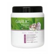 Маска Regenerating Masc Garlic Восстанавливающая, 1000 мл
