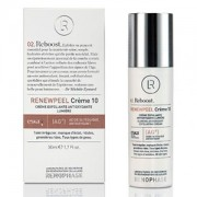 Крем Renewpeel Cream 10 Реньюпил, 50 мл