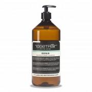 Шампунь Восстанавливающий  для Ломких и Повреждённых Волос Repair Shampoo, 1000 мл