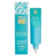 Крем Right Away Botox для Волос, 180 мл