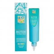 Крем Right Away Botox для Волос, 180 мл